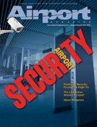 news-fll-airport-mag