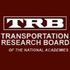news-trb