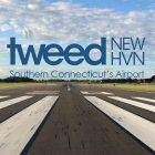 news-tweed3